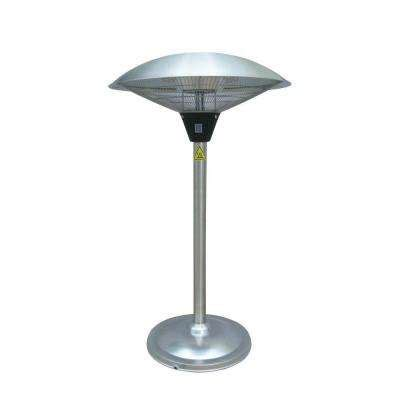 home depot patio heater patio heaters outdoor heating the home depot