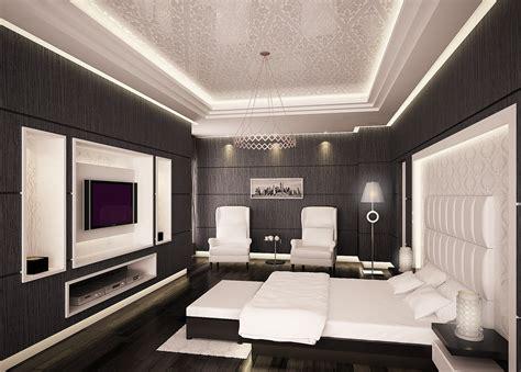 best interior for bedroom chambre 224 coucher pour adulte d 233 coration de plafond
