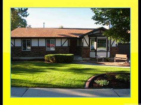 Water Gardens Pleasant Grove by 1630 E 480 S Pleasant Grove Ut 84062 House For Sale In