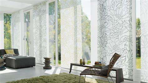 panel curtains track all the right reasons to buy panel track blinds right time