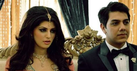 latest pakistani celebrities gossip news celebrity news and also gossip became big information with