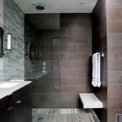 big tile shower designs studio design gallery best