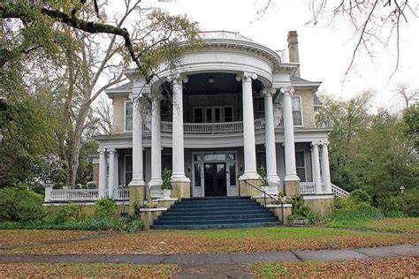old mansions for sale cheap beautiful abandoned mansion for sale in barbour county