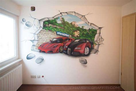 prix graffiti chambre graffiti pour chambre enfant chambre d enfant
