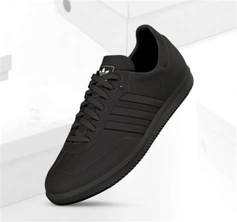 25 best ideas about adidas 25 best ideas about all black adidas on black