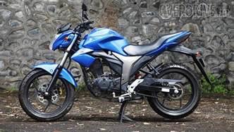 Suzuki Gixxer Pictures 2014 Suzuki Gixxer India Image Gallery Overdrive