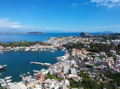 hotel a ischia porto 4 stelle ischia porto hotel spiagge ristoranti e movida
