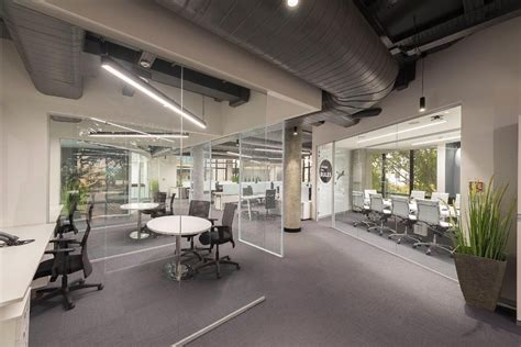 office interior designers  delhi ncr corporate