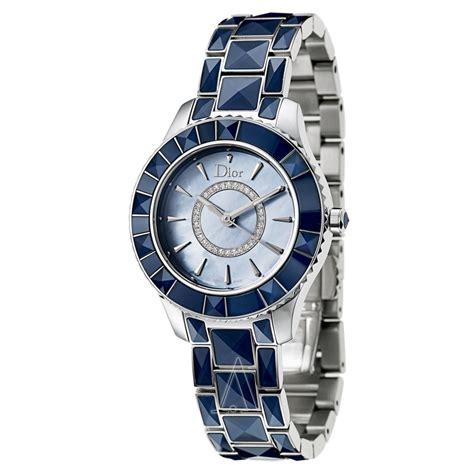 Christian Dior Dior Christal CD143117M001 Women's Watch , watches