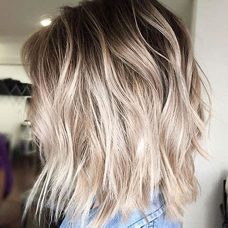 Hairstyles For 2016 2017 by 85 Best Hairstyles 2016 2017 Hairstyles