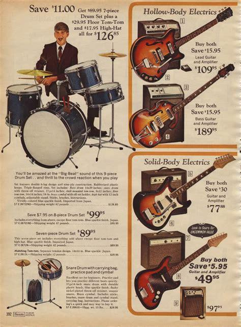 Kaos B C Rich Guitar Magi Store sears not backing