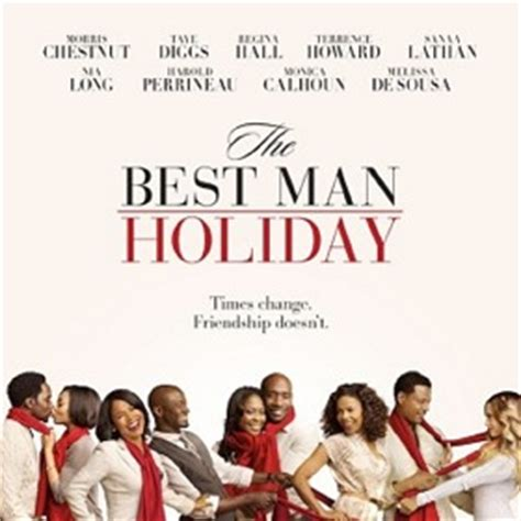 the switch 2013 music soundtrack complete list of listen to the best man holiday soundtrack complete list of songs