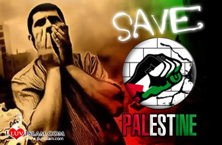 Lets Save Palestine 301 moved permanently