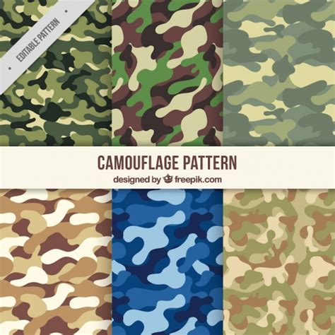 pattern usa army vector military vectors photos and psd files free download
