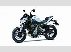 Kawasaki Z650 2017 - Price, Mileage, Reviews ... Kawasaki Z650