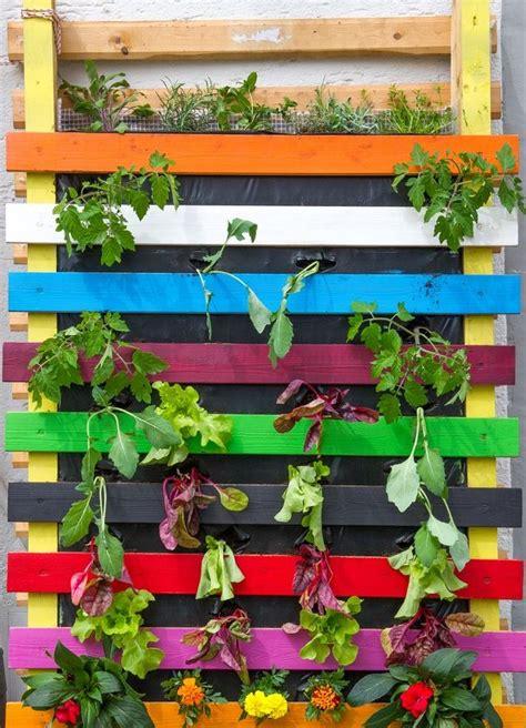 serene diy vertical garden ideas finest 10 ideas