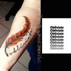 feather tattoo geelong 1000 images about hp tattoo with twinnie on pinterest