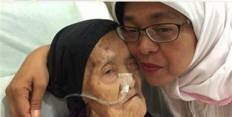 biography of halimah yacob halimah yacob 8 facts about singapore s first female
