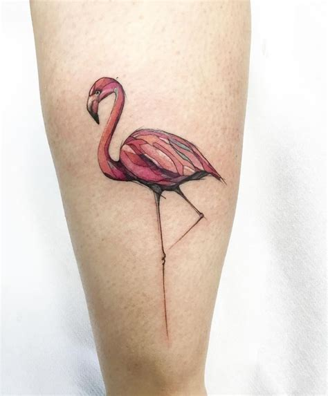 flamingo tattoos best 25 flamingo ideas on flamingos