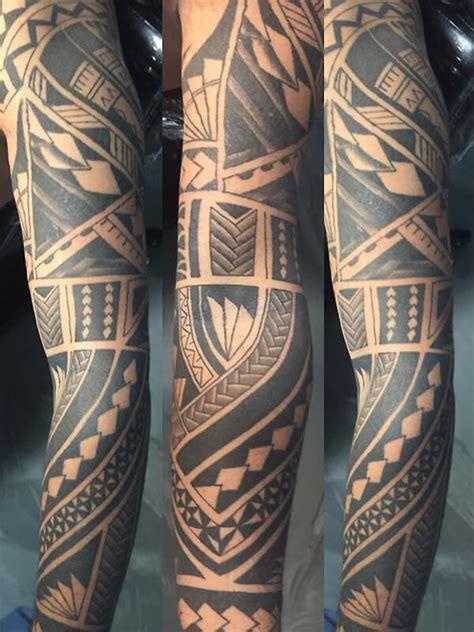 tattoo maori s onderarm sleeve tattoo laten zetten uitleg info en tips