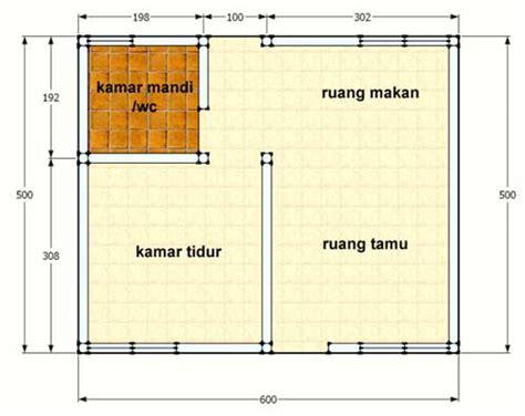 tutorial menggambar interior gambar cara menggambar desain rumah sendiri desain rumah