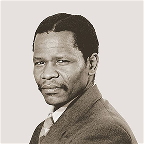 biography of oliver tambo portraits university of fort hare centenary