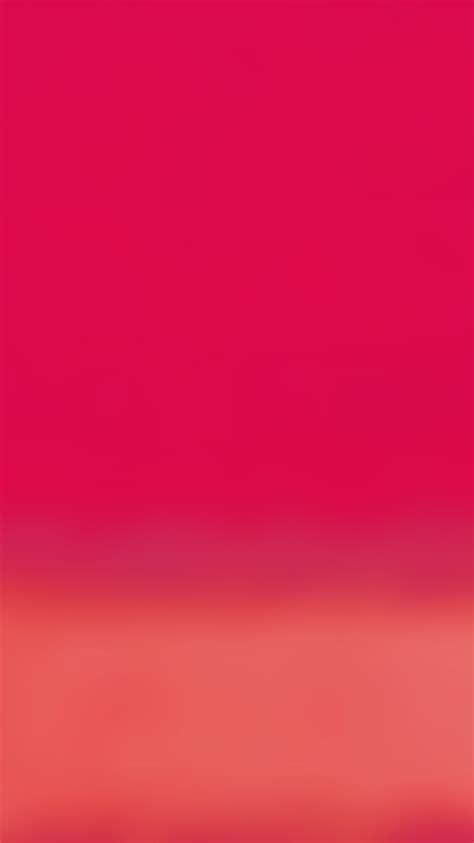 sg pink red rothko gradation blur papersco