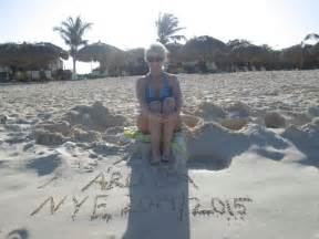 Payless Car Rental Aruba Aruba Trip Report By 174 And Mike 2014 Amsterdam