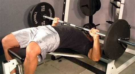 is decline bench press necessary body building tips how t shape your chest training article