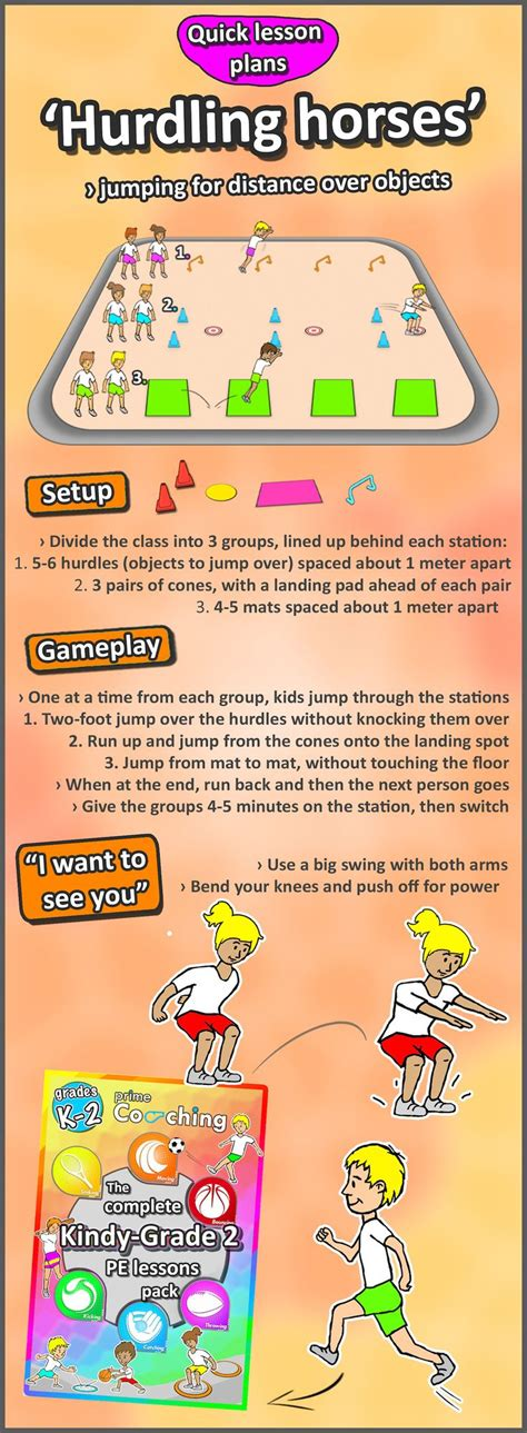floor hockey lesson plan floor hockey lesson plans floor matttroy