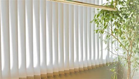 tende verticali ufficio tende tecniche garden teak