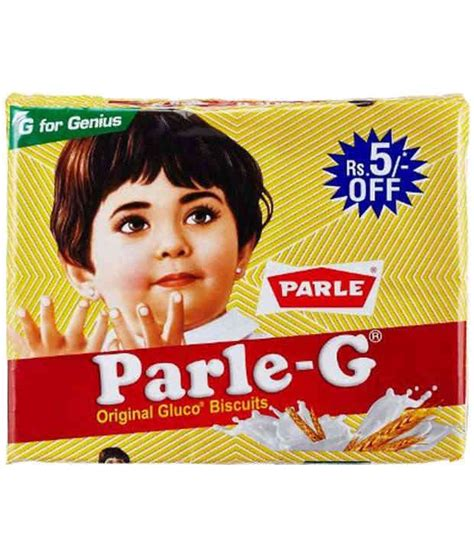 product layout of parle g parle g biscuit rs 5 off 800 gm buy parle g biscuit rs 5