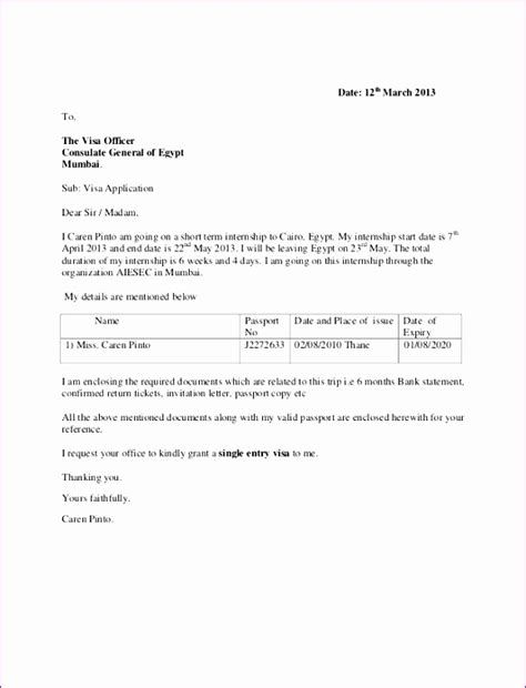 6 progress report template excel exceltemplates