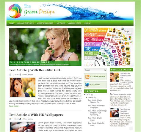 download filter shekan hotspot shield free suggestions filter shekan autos post