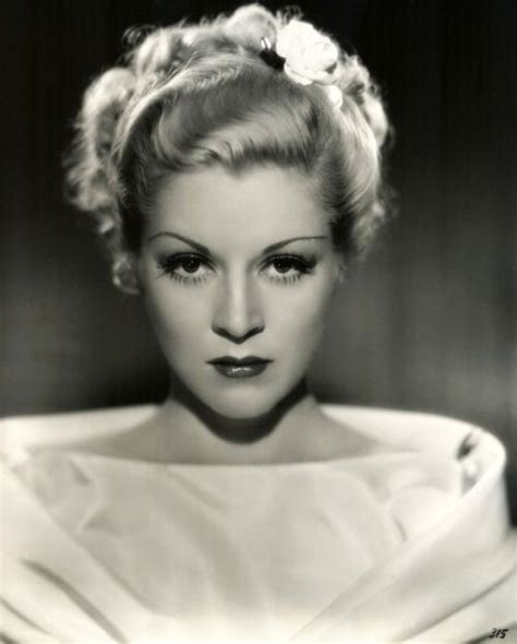 dark haired actresses of the 1930s claire trevor lover her hair and eye make up here
