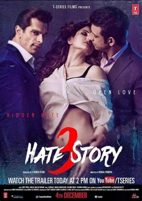 download mp3 from hate story 3 hate story 3 songs review music wallpapers songs mp3
