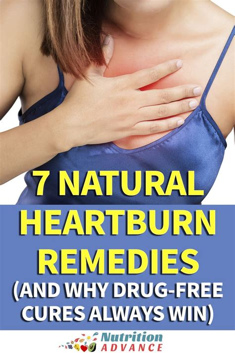 8 Things To Help With Indigestion by Best 25 Foods That Cause Heartburn Ideas On
