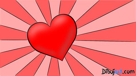 imagenes de un corazones top corazones rotos para dibujar wallpapers