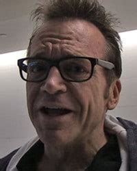 tom arnold pic actor tom arnold tells candace owens to suck racist d ck