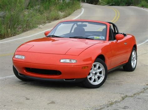 Why Mazda Is Not Popular by 17 Best Images About Generation Miata Na On