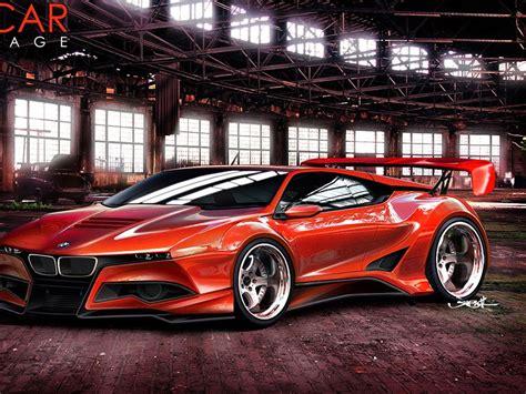 Trulia Official Site Html Autos Schnelle Sportwagen Design Tapeten 1 1024x768 Wallpaper