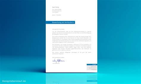 Bewerbungsschreiben Design Vorlage bewerbung b 252 rokauffrau mit anschreiben und lebenslauf