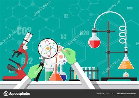 v concurso de fotograf 205 a la ciencia en im 193 genes portal de egresados equipo de educaci 243 n de ciencia biolog 237 a vector de stock 169 abscent 178451474