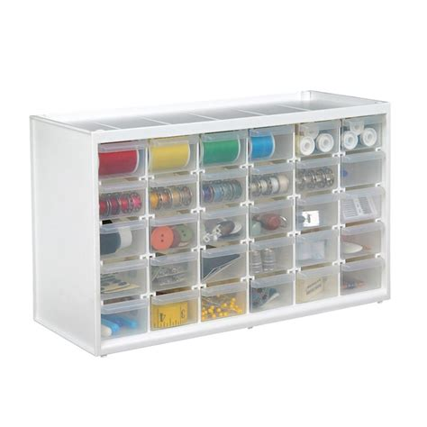 artbin store in drawer cabinet artbin store in drawer cabinet 14 375 quot x 6 quot x 8 75