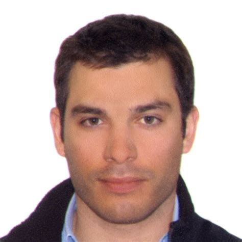 Alabama Mba Gmat by Yannis Rossonis Mechanical Engineering Ucl Mba Insead