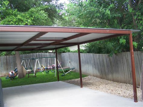 covered patios joy studio design gallery best design lean to patio cover joy studio design gallery best design