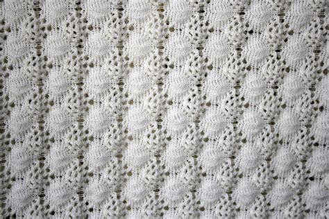 knitting standards standards and guidelines for crochet and knitting