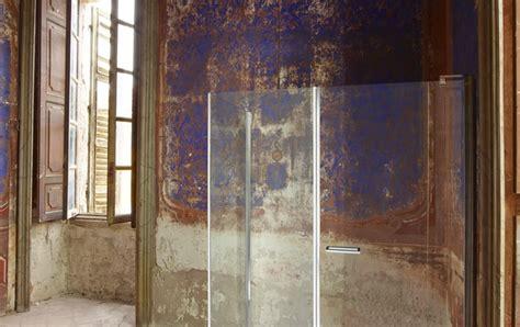 ricambi box doccia cesana ricambi box doccia cesana il meglio di cabine doccia