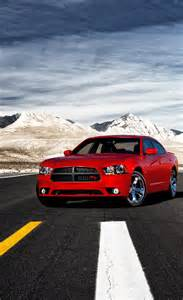 dodge divulged 2012 charger srt8 photo gallery image 8