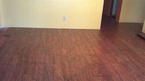 highland hickory pergo xp stair nose 32 best images about pergo floors on bristol 10 and vinyl plank flooring